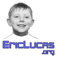 Eric Lucas